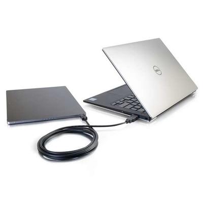 C2G 88870 USB-kabels