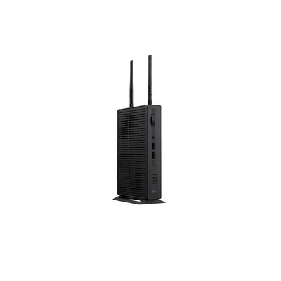 LG CL600W-1C Thin clients