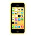Apple MF093-ZG smartphone