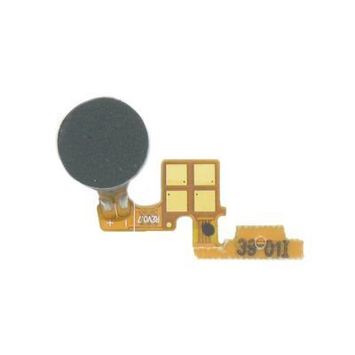 Samsung GH59-13654A mobiele telefoon onderdelen
