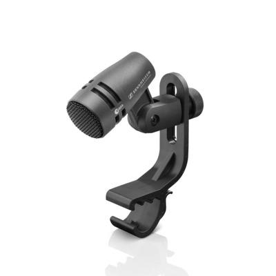 Sennheiser 504296 Microfoons