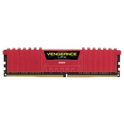 Corsair CMK16GX4M2B4266C19R RAM-geheugen