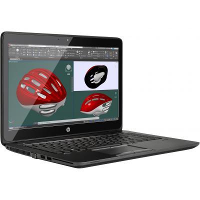 HP M4R39ET#ABH laptop
