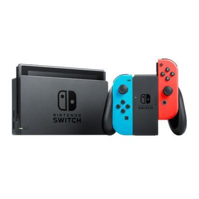 Nintendo 2500166 portable game console
