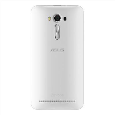 ASUS 90AZ00L2-R7A010 mobile phone spare part