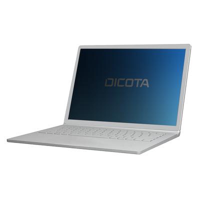 Dicota D31775 schermfilters