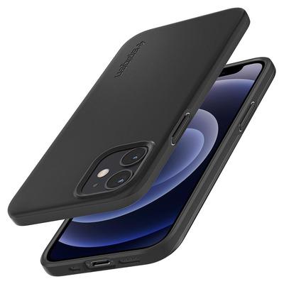Spigen ACS01739 mobiele telefoon behuizingen
