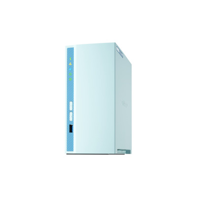 QNAP TS-230/6TBVN data-opslag-servers
