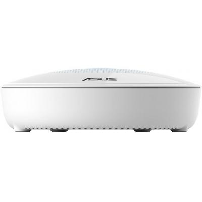 ASUS 90IG04C0-BO0B20 wireless router