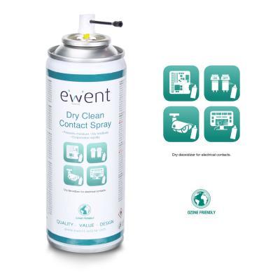 Ewent EW5614 computerreinigingskit
