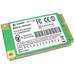 ASUS 04G033054020AN laptop accessoire