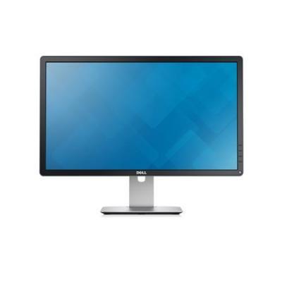 DELL WHXV7 monitor