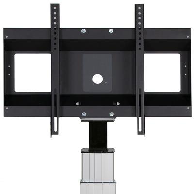 Conen Mounts CCEL-EXT20 Accessoires voor monitorbevestigingen