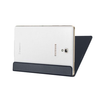 Samsung EF-DT700BWEGWW mobiele telefoon behuizingen