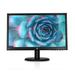 V7 J153289 monitor