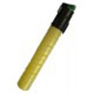 Ricoh 841507 toners & lasercartridges