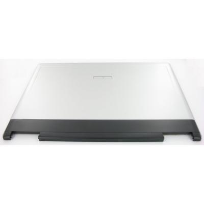ASUS 13GNMR3AP010-3 laptop accessoire