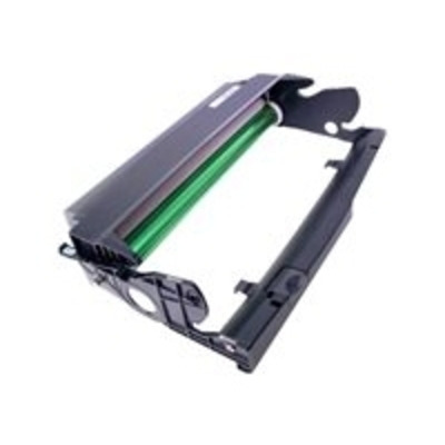 DELL 593-10241 printer drums