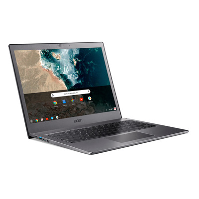Acer NX.H1WEH.018 laptops