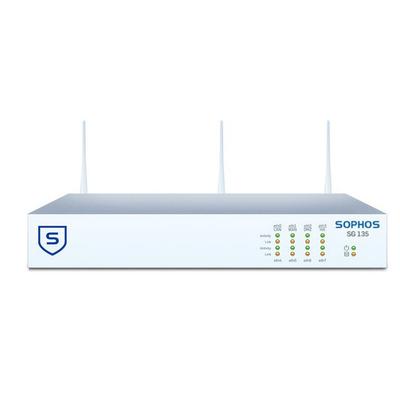 Sophos SA1D13SEK firewalls (hardware)