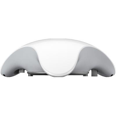 EZVIZ 304800077 waterdetector