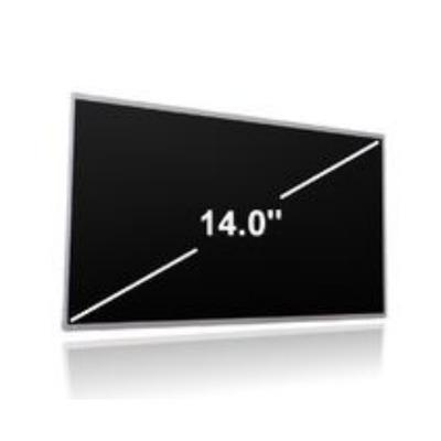 CoreParts MSC31732 Notebook reserve-onderdelen