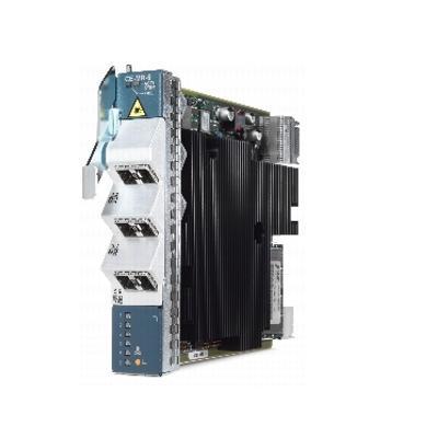 Cisco 15310-CE-MR-6= netwerkkaart
