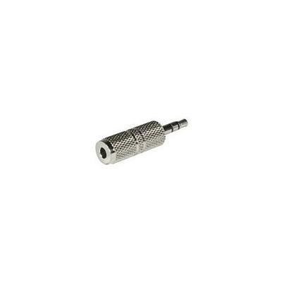 C2G 80460 kabel connector