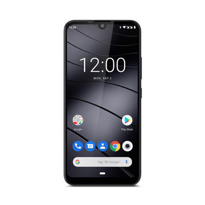 Gigaset S30853-H1513-R102 smartphones