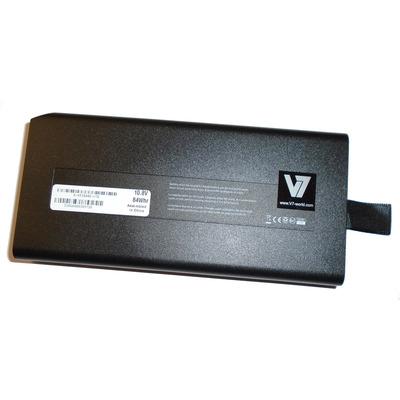 V7 D-453BBBE-V7E Notebook reserve-onderdelen