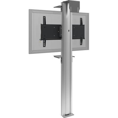 SmartMetals INT.1060 Bevestigingen voor signage-beeldschermen