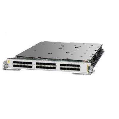 Cisco A9K-36X10GE-TR= netwerk switch module