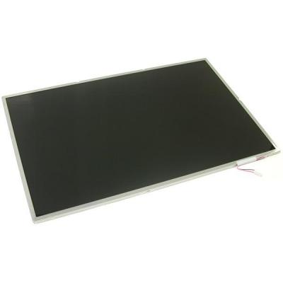 ASUS 18G241716120 laptop accessoire