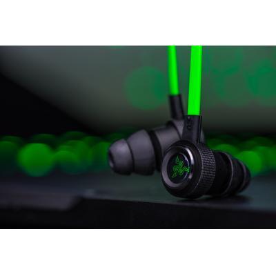Razer RZ12-01730100-R3G1 headset