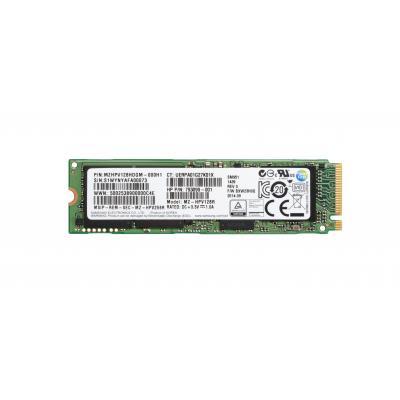 HP V3K67AA#ABB SSD