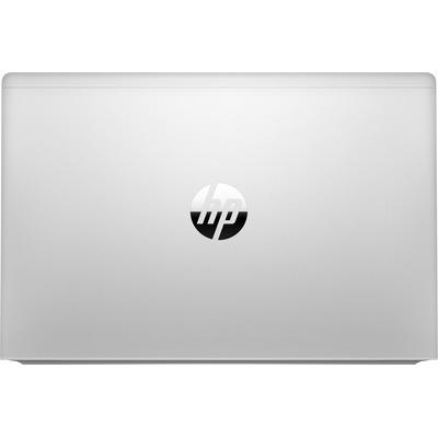 HP 3A5M2EA#ABH laptops