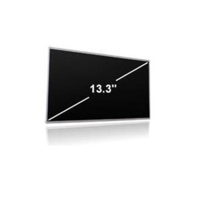 CoreParts MSC31996 Notebook reserve-onderdelen