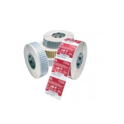Citizen 3256796 thermal papier