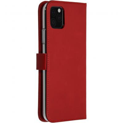 Selencia iP11ProMax36476703 mobiele telefoon behuizingen
