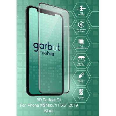 Garbot C-05-10103 Schermbeschermers voor mobiele telefoons