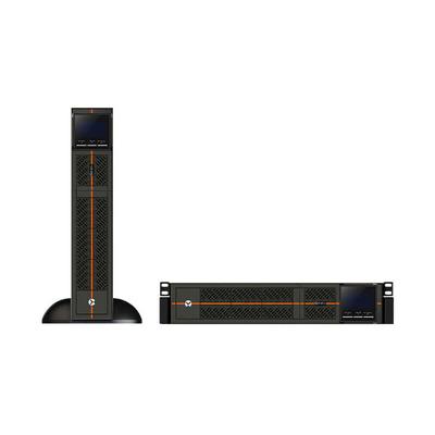 Vertiv GXTRT-3000IRT2UXL UPS