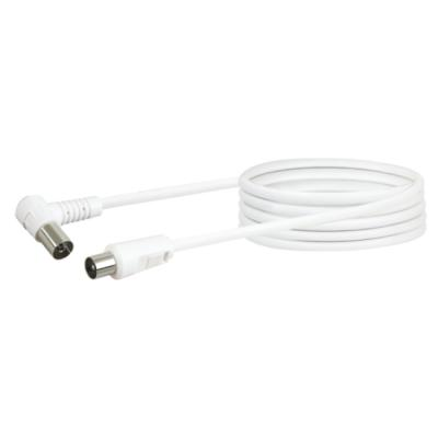 Schwaiger KVKW30S532 coax kabel