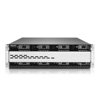 Origin Storage W16850/32TBENASWD NAS