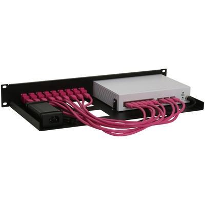 Rackmount.IT RM-CP-T2 Rack-toebehoren