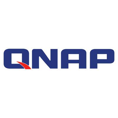 QNAP ARP5-TS-463XU-RP aanvullende garantie