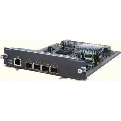 HP JC530A netwerkkaart