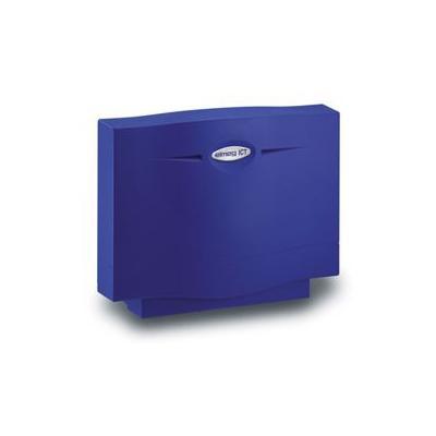 Funkwerk 1091441 ISDN access device