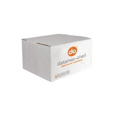 Datamax O'Neil DPR17-2762-01 reserveonderdelen voor printer/scanner