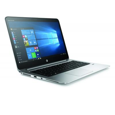 HP V1A81EA#ABH laptop