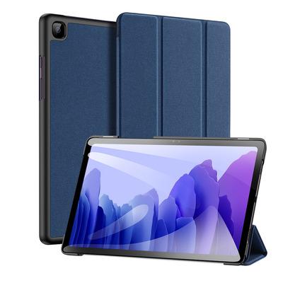 Dux Ducis T50506064302 tablet hoes